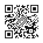 QR_Code_1490182599